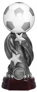 """[Torneo De Invierno] Copa """" Elmo """" Alineaciones Trofeo_deporte_1269"""